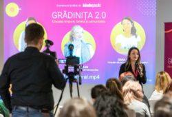 Gradinita20_educatori