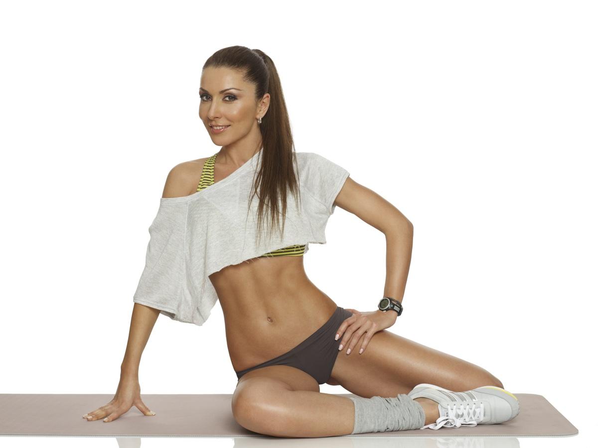 Dieta lui Carmen Brumă. Cum să slăbești 4 kilograme în 6 zile