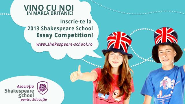 Ap comparative essay
