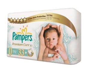 Packshot Pampers Premium Care_marime 0