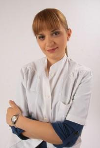 foto expert Pampers_Medic Pediatru Roxana Rusu Pusca