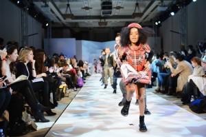 Global Kids Fashion Week4