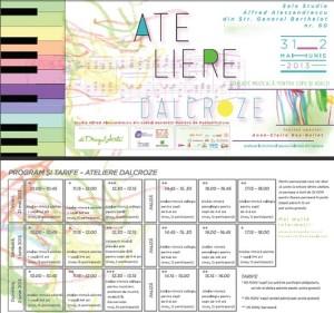 Program_Dalcroze
