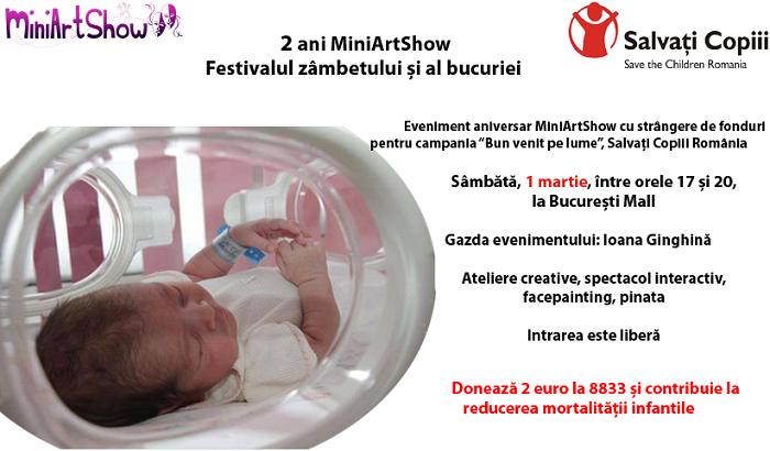 MiniArtShow-Salvati copiii-banner mare