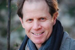 Dr Daniel Siegel