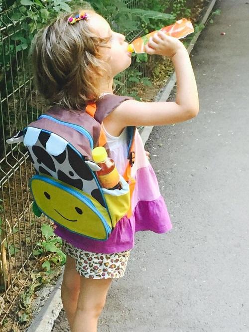 School bag_4