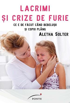 lacrimi-si-crize-de-furie_1_fullsize