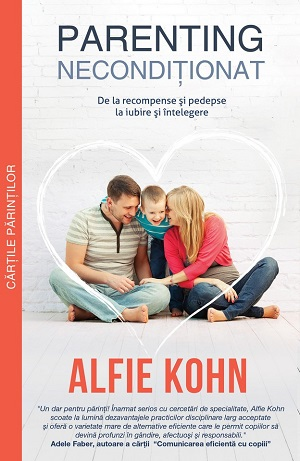 parenting-neconditionat-8094940