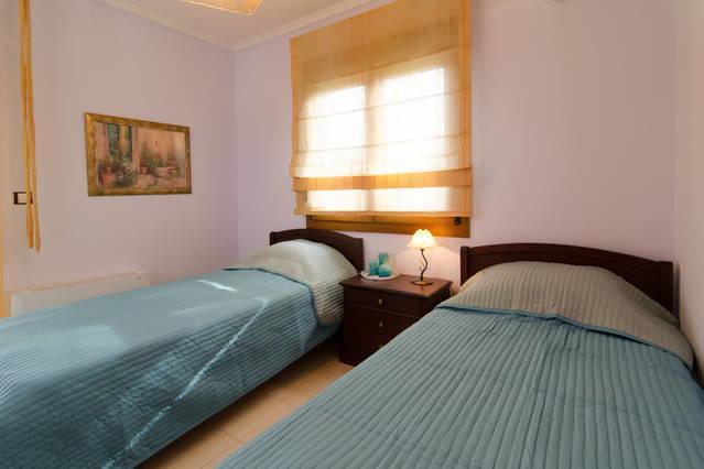 Wendow Escape Resorts & Villas, foto: Booking.com