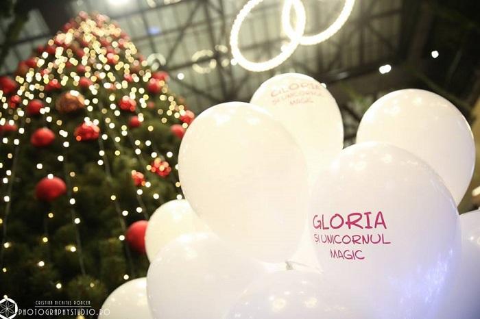 lansare-gloria_mamica-urbana1