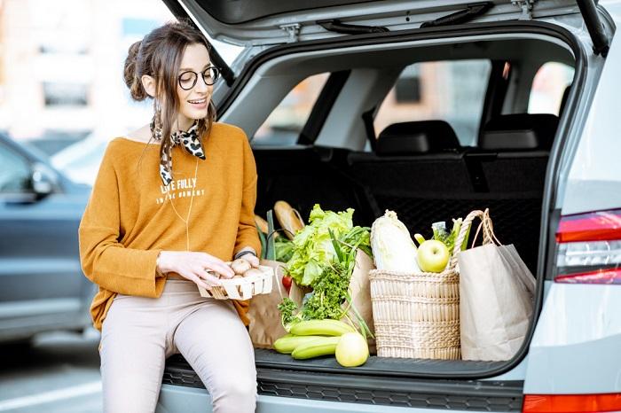 alimente_cumpărături_jurnal de prevenție