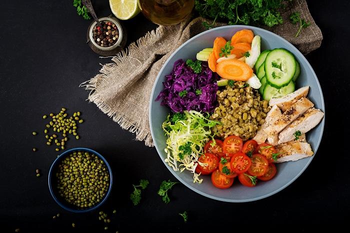 alimente_farfuria ideală_jurnal de prevenție