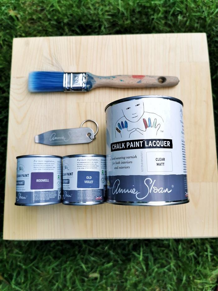 chalk paint_mamica Urbana
