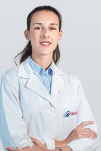 menstruație_Dr Anca Ciobanu