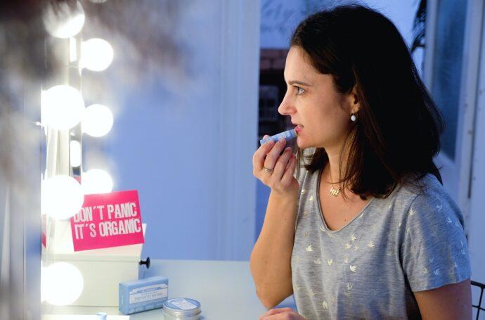 cosmetice-bio-ana-nicolescu-deschidere